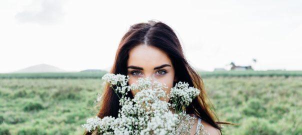 Welche Behandlungen von Hautkrankheiten gibt es im Kosmetikstudio?