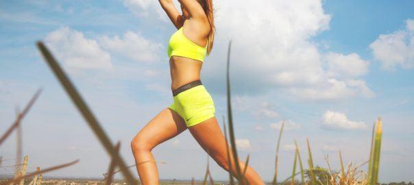 Falten und Cellulite – was hilft?