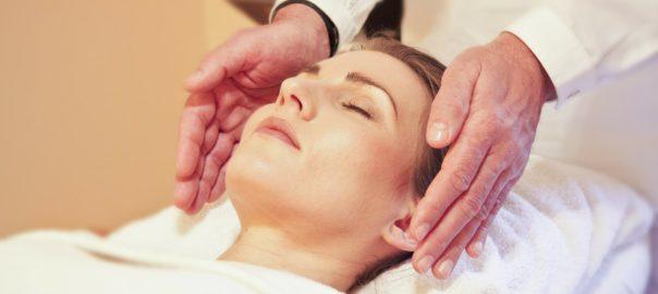 Kosmetikbehandlung für Frauen – wie läuft das ab?